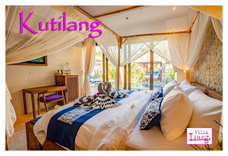 1550738174_21-02-2019_Kutilang_1b